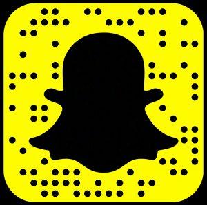 snapcode